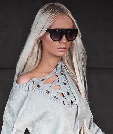 oksana-fashion24
