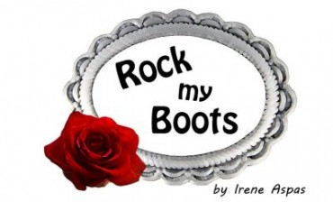 rock-my-boots